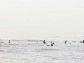 SurfXperience