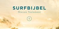 Surfbijbel