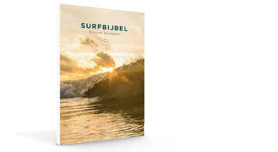 Surfbijbelnew